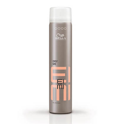 Wella Professionals EIMI - Dry Me Dry Shampoo