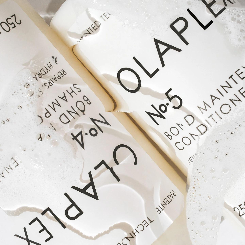 OLAPLEX - Bond Maintenance Conditioner - No.5