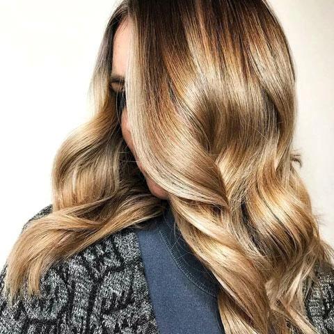 OLAPLEX - Hair Perfector No.3