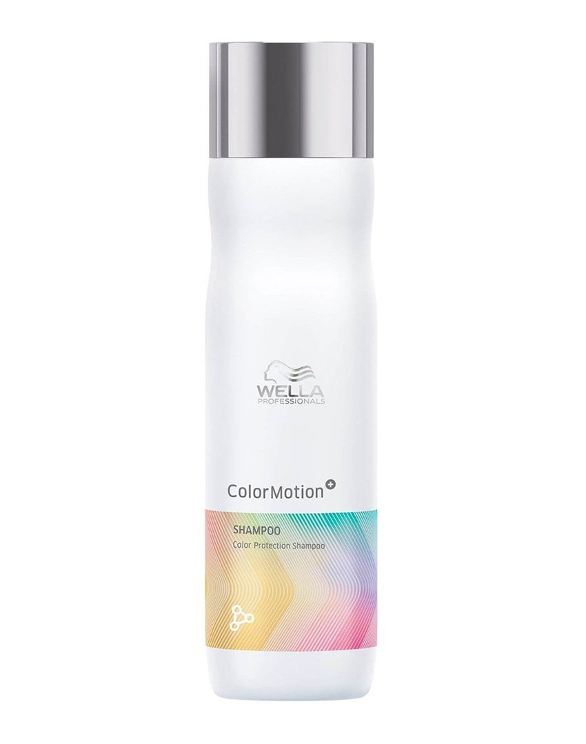 Wella Professionals Color Motion+ Shampoo