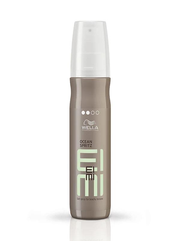 Wella Professionals EIMI Ocean Spritz Spray